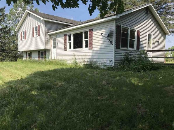 5 bed 2 bath Single Family at 12 Tuttle St Fairfax, VT, 05454 is for sale at 245k - 1 of 4