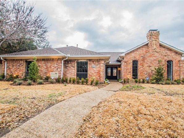 4 bed 4 bath Single Family at 6523 BARKWOOD LN DALLAS, TX, 75248 is for sale at 729k - 1 of 28
