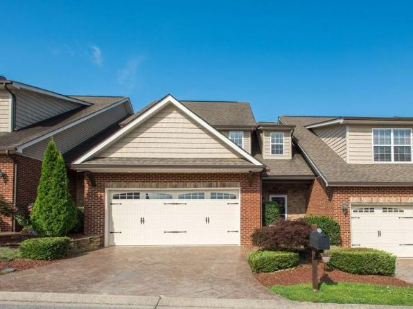 3 bed 3 bath Condo at 6909 Ivy Stone Way Knoxville, TN, 37918 is for sale at 190k - 1 of 30