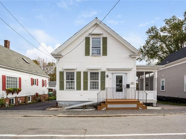 Bristol real estate bristol ri homes for sale zillow house for sale sciox Image collections