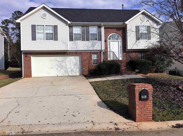 5 bed 3 bath Single Family at 11720 Spring Lake Way Fayetteville, GA, 30215 is for sale at 179k - 1 of 29