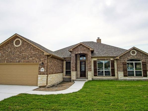 3 bed 2 bath Single Family at 2250 Sun Rim Way New Braunfels, TX, 78130 is for sale at 318k - 1 of 23