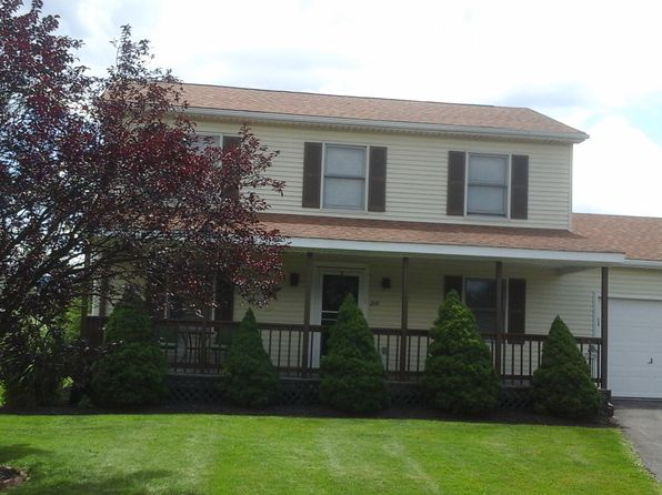 3 bed 2 bath Single Family at 264 Richards Dr Hollidaysburg, PA, 16648 is for sale at 170k - 1 of 3