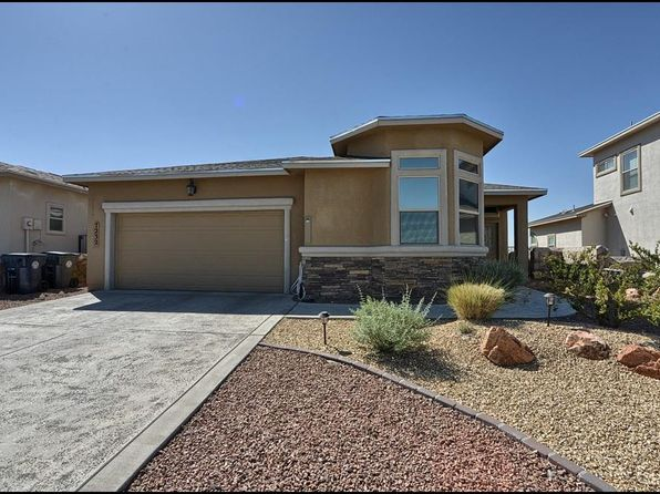 3 bed 3 bath Single Family at 7232 LONGSPUR EL PASO, TX, 79911 is for sale at 215k - 1 of 35