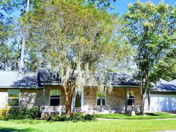 3 bed 2 bath Single Family at 1912 Ty Ty Ct Tallahassee, FL, 32308 is for sale at 255k - 1 of 30