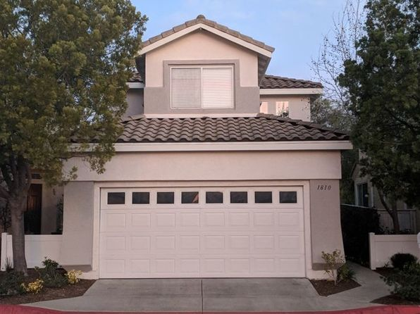 2 bed 3 bath Townhouse at 1810 KEY LARGO RD VISTA, CA, 92081 is for sale at 450k - 1 of 18