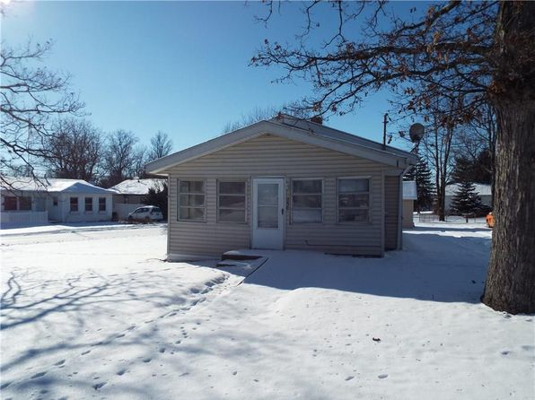 2 bed 1 bath Single Family at 250 Fairview Ave Russells Pt, OH, 43348 is for sale at 63k - 1 of 12