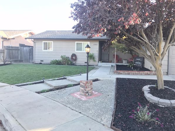 3 bed 2 bath Single Family at 1940 Roth Ct Turlock, CA, 95380 is for sale at 275k - 1 of 17