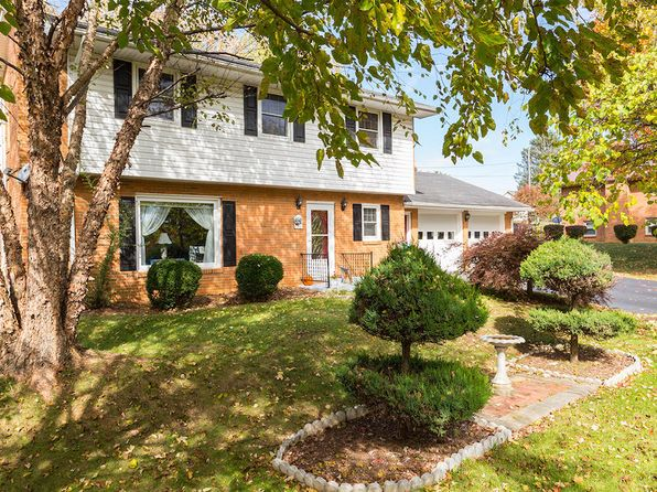 4 bed 3 bath Single Family at 765 Carson Dr Christiansburg, VA, 24073 is for sale at 200k - 1 of 34