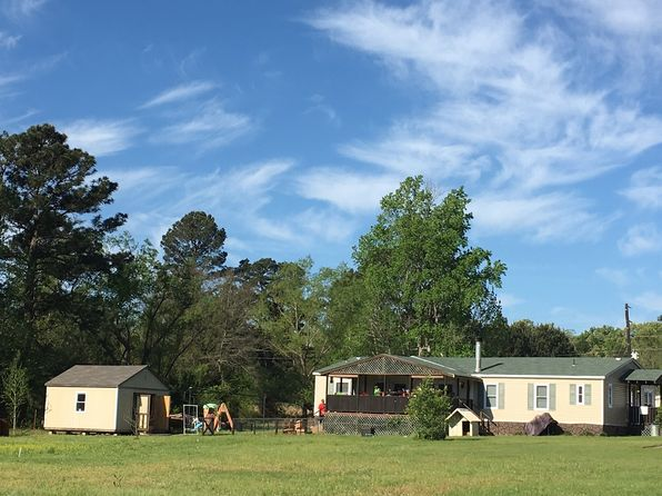 3 bed 2 bath Mobile / Manufactured at 103 Shady Acres Ln Texarkana, TX, 75501 is for sale at 90k - 1 of 13