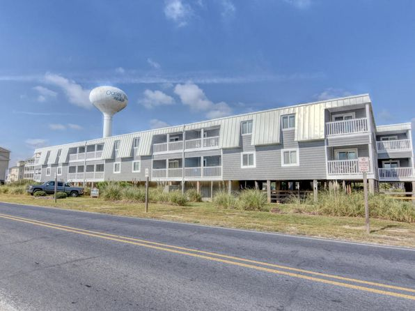 2 bed 2 bath Condo at 264 W First St Ocean Isle Beach, NC, 28469 is for sale at 200k - 1 of 28
