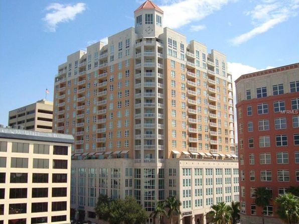 2 bed 2 bath Condo at 1350 Main St. Sarasota Sarasota, FL, 34236 is for sale at 575k - 1 of 23