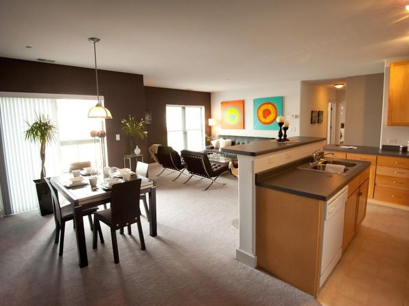 Furnished Apartments For Rent in Milwaukee WI | Zillow