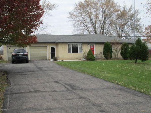 3 bed 2 bath Single Family at 3281 Lemon Creek Rd Bridgman, MI, 49106 is for sale at 220k - 1 of 30