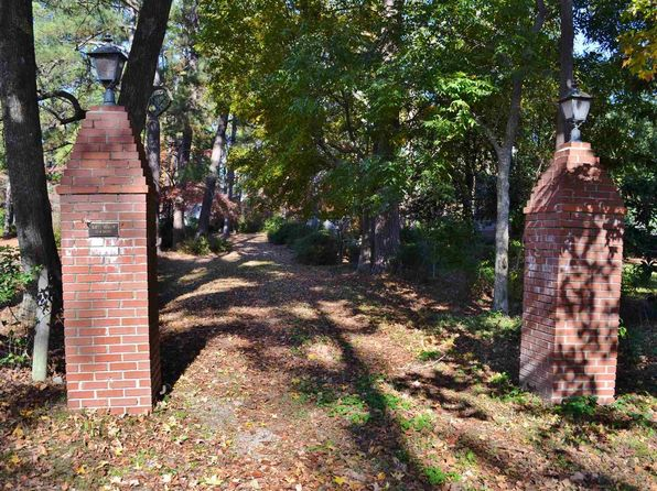 4 bed 3 bath Single Family at 1518 DELMAR ST WEST COLUMBIA, SC, 29169 is for sale at 325k - 1 of 35