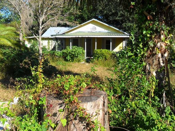 3 bed 1 bath Single Family at 205 SE Lochlynn Ter Lake City, FL, 32025 is for sale at 25k - 1 of 2