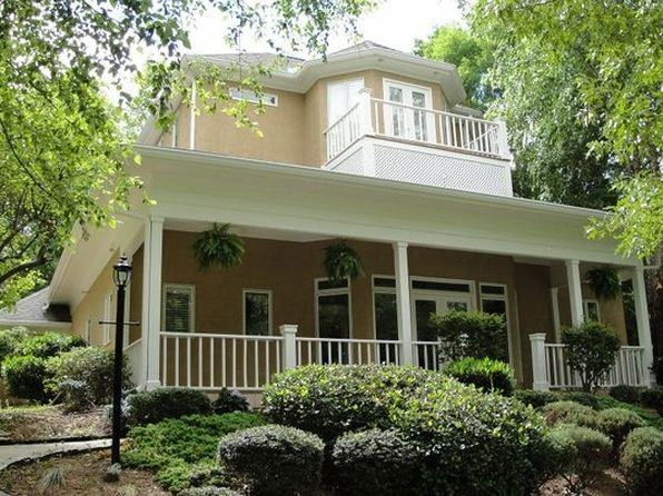 3 bed 2 bath Single Family at 210 Chattan Trl Peachtree City, GA, 30269 is for sale at 390k - 1 of 30
