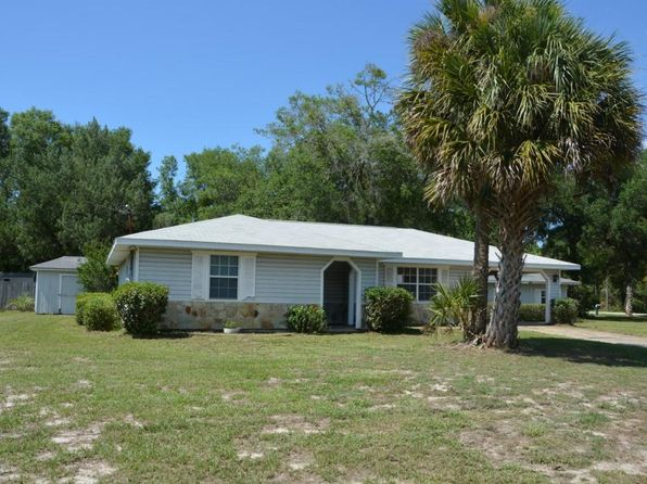 3 bed 2 bath Single Family at 100 Pine Oak Way Palatka, FL, 32177 is for sale at 85k - 1 of 24
