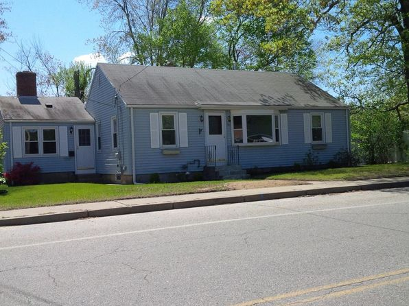 Apartments For Rent In East Greenwich Ri