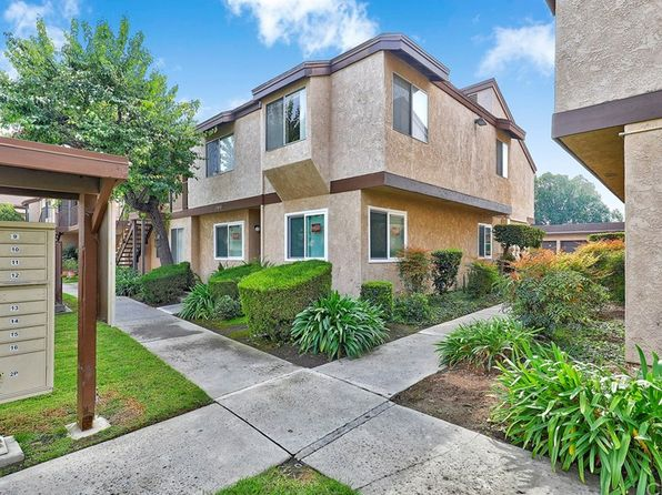 3 bed 2 bath Condo at 12030 226th St Hawaiian Gardens, CA, 90716 is for sale at 300k - 1 of 50