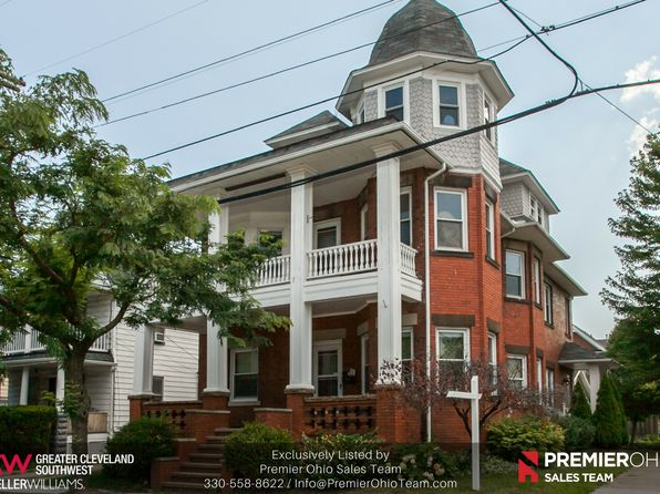 Pictures Homes cleveland real estate - cleveland oh homes for sale | zillow