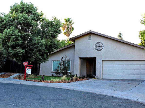 3 bed 2 bath Single Family at 8321 Myrtus Ct Orangevale, CA, 95662 is for sale at 415k - 1 of 26