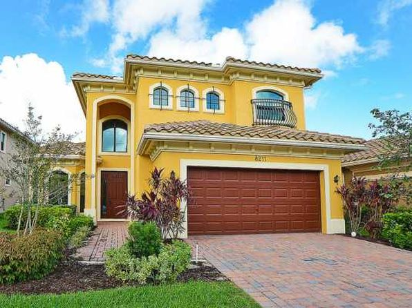 5 bed 3 bath Single Family at 8211 Canopy Ter Pompano Beach, FL, 33076 is for sale at 760k - 1 of 38