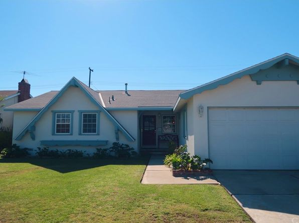 3 bed 2 bath Single Family at 466 W Maxzim Ave Fullerton, CA, 92832 is for sale at 530k - 1 of 16