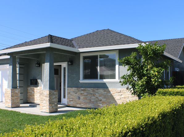 3 bed 3 bath Single Family at 43463 Columbia Ave Fremont, CA, 94538 is for sale at 1.08m - 1 of 13