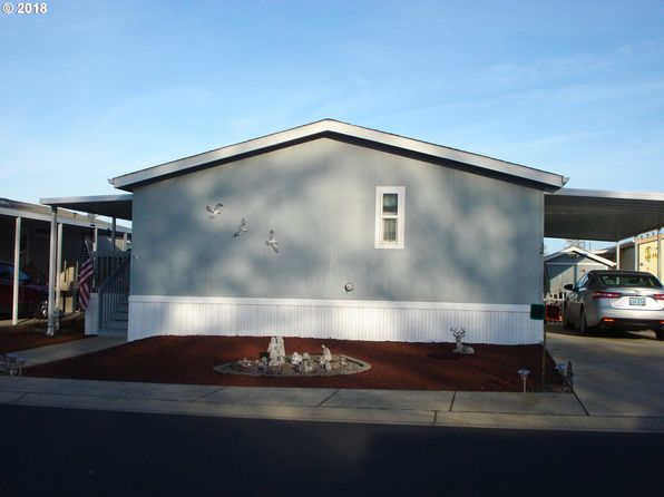 3 bed 2 bath Single Family at 1000 E Central Ave Sutherlin, OR, 97479 is for sale at 60k - 1 of 20