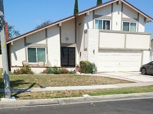 4 bed 3 bath Single Family at 3902 S Timber St Santa Ana, CA, 92707 is for sale at 645k - google static map