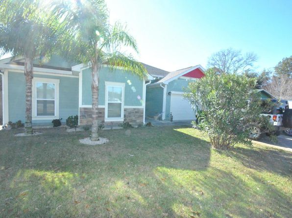 4 bed 2 bath Single Family at 5721 Magnolia Beach Rd Panama City, FL, 32408 is for sale at 335k - 1 of 43