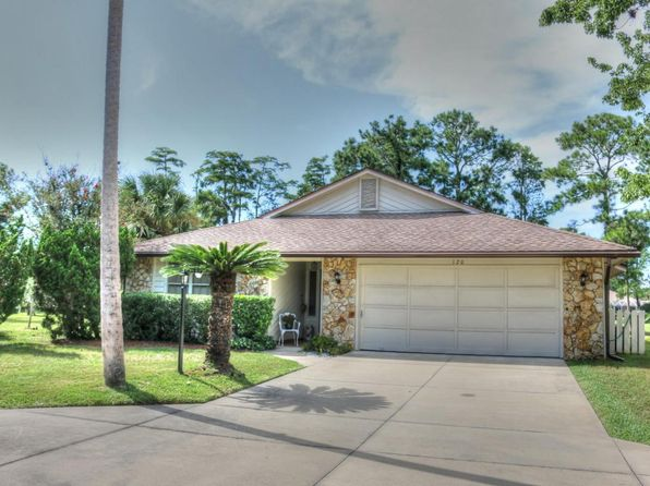 3 bed 2 bath Single Family at 120 Killdeer Ct Daytona Beach, FL, 32119 is for sale at 209k - 1 of 37