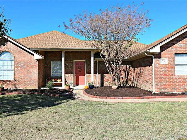 3 bed 2 bath Single Family at 527 Gibson Rd Waxahachie, TX, 75165 is for sale at 180k - 1 of 27