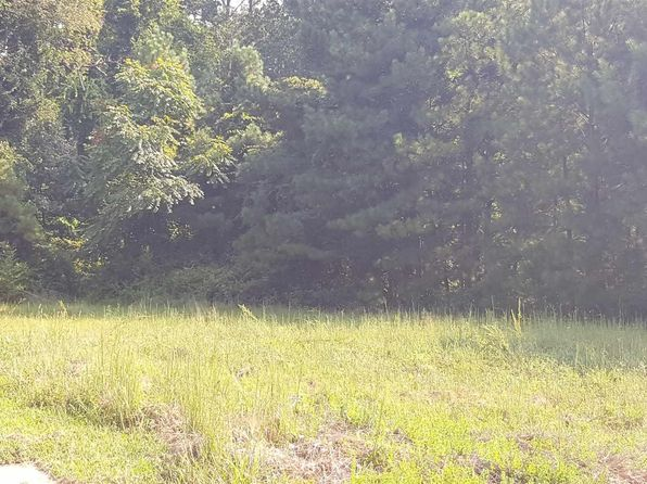 null bed null bath Vacant Land at 1205 Orioledr Atlanta, GA, 30311 is for sale at 45k - google static map
