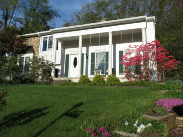 3 bed 2 bath Single Family at 339 Palmer Hill Rd Williamsport, PA, 17701 is for sale at 300k - 1 of 32