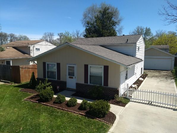 4792 Scotch Pine Way, North Ridgeville, OH 44039 | Zillow