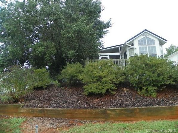 1 bed 1 bath Single Family at 201 Marina Dr New London, NC, 28127 is for sale at 120k - 1 of 9