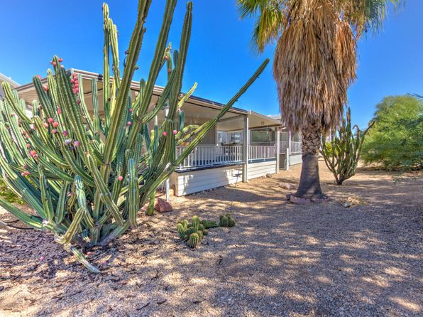 1 bed 1.5 bath Single Family at 17200 W Bell Rd Surprise, AZ, 85374 is for sale at 135k - 1 of 36