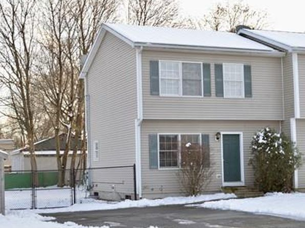 2 bed 1.5 bath Multi Family at 114 Collins St Attleboro, MA, 02703 is for sale at 219k - 1 of 13