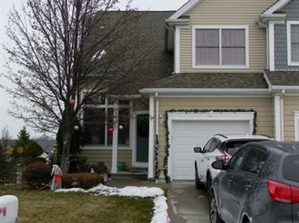 3 bed 3 bath Condo at 9 Prospect St Ci Wantage Twp, NJ, 07461 is for sale at 340k - 1 of 25