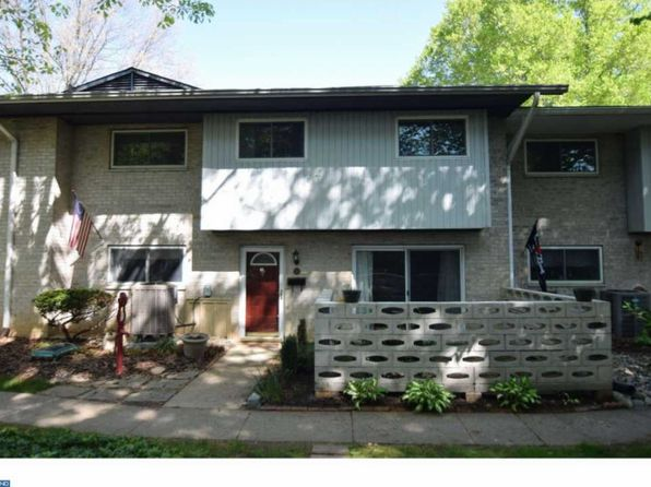 3 bed 2 bath Condo at 1518 Manley Rd West Chester, PA, 19382 is for sale at 164k - 1 of 10