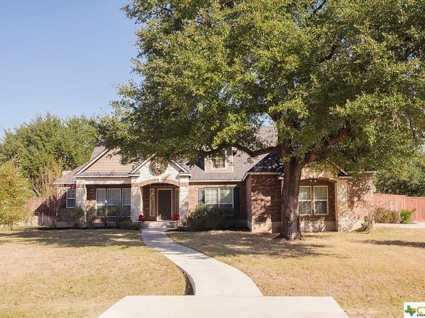 4 bed 3 bath Single Family at 147 Capstone Belton, TX, 76513 is for sale at 310k - 1 of 43