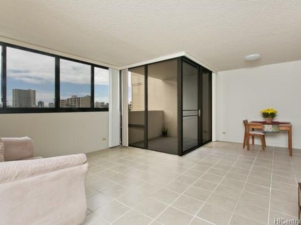 2 bed 2 bath Condo at 1571 Piikoi St Honolulu, HI, 96822 is for sale at 125k - 1 of 10