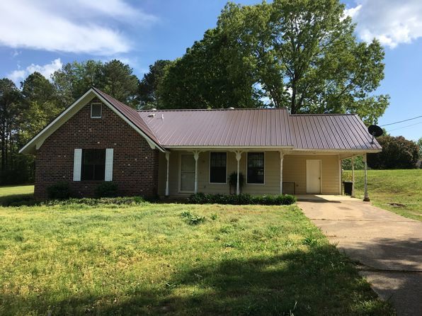 Alcorn real estate alcorn county ms homes for sale zillow for Home builders ms