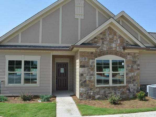 2 bed 2 bath Condo at 0000 Sedgefield Dr Ooltewah, TN, 37363 is for sale at 310k - 1 of 4