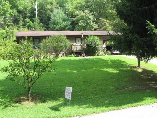 3 bed 1 bath Single Family at 1091 LEMONS BRANCH RD BRYSON CITY, NC, 28713 is for sale at 128k - 1 of 4