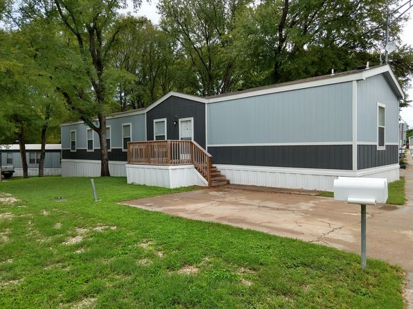Swell Montopolis Austin Mobile Homes Manufactured Homes For Sale Download Free Architecture Designs Scobabritishbridgeorg