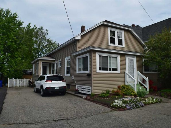 5 bed 2 bath Single Family at 22 Kearsarge St Manchester, NH, 03102 is for sale at 220k - 1 of 40