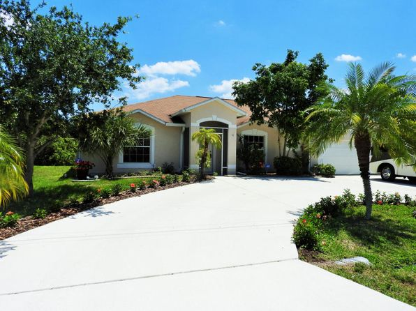 3 bed 2 bath Single Family at 1673 SW Paddock St Port St Lucie, FL, 34987 is for sale at 239k - 1 of 31